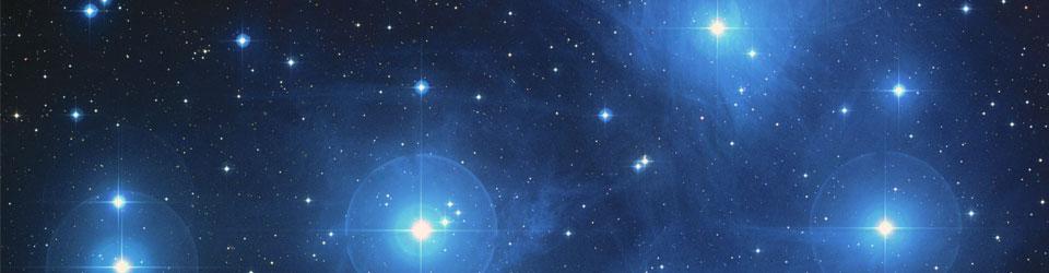 Seventh-Star.Net